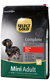 select gold complete mini adult mit rind beutel trocken 50x80px