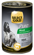 select gold pure hirsch dose nass 50x80px