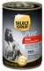 select gold pure rind dose nass 50x80px