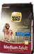 select gold sensitive medium adult mit wasserb%C3%BCffel und tapioka  beutel trocken 50x80px