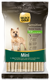select gold sensitive mini dental snacks mit alge snacks snacks 50x80px