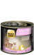 select gold babycat und mother huhn dose nass 50x80px