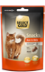 select gold hair und skin snack adult huhn pouch snacks 50x80px