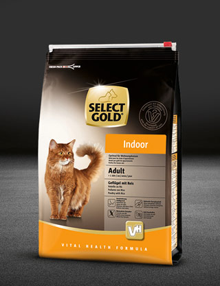 select gold indoor adult gefl%C3%BCgel mit reis beutel trocken 320x417px