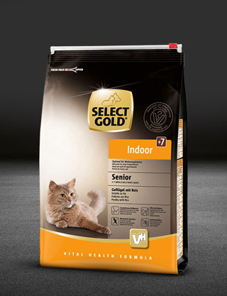 select gold indoor senior gefl%C3%BCgel mit reis beutel trocken 320x417px