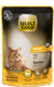 select gold indoor senior huhn pouch nass 50x80px