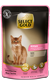 select gold kitten snack huhn pouch snacks 50x80px
