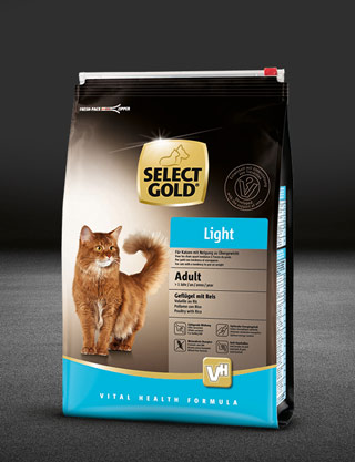 select gold light adult gefl%C3%BCgel mit reis beutel trocken 320x417px