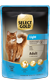 select gold light adult huhn pouch nass 50x80px