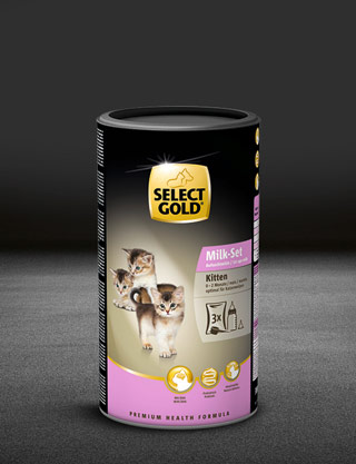 select gold milk set dose 320x417px
