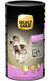 select gold milk set dose 50x80px