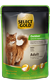 select gold outdoor adult huhn pouch nass 50x80px