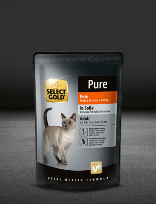select gold pouch in so%C3%9Fe pute pouch nass 320x417px