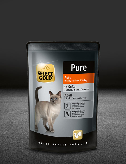 select gold pouch in so%C3%9Fe pute pouch nass 530x890px