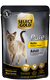 select gold pure adult huhn pouch nass 50x80px