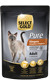 select gold pure adult k%C3%A4nguru pouch nass 50x80px