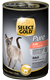 select gold pure adult kalb dose nass 50x80px