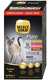 select gold pure adult multipack pouches launch 2019 pouch nass 50x80px
