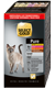 select gold pure adult multipack schale schale nass 50x80px