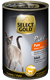select gold pure adult pute dose nass 50x80px
