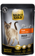 select gold pure adult pute pouch nass 50x80px