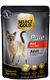select gold pure adult rind pouch nass 50x80px
