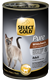 select gold pure adult wildschwein dose nass 50x80px