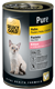 select gold pure kitten huhn dose nass 50x80px