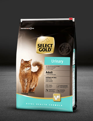 select gold urinary adult gefl%C3%BCgel mit reis beutel trocken 320x417px