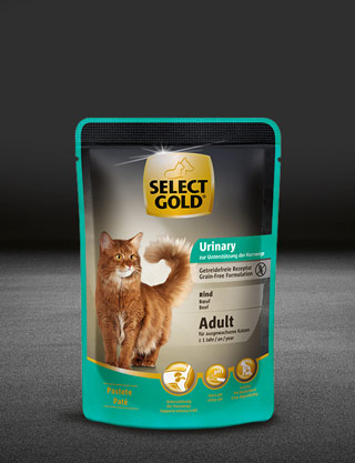 select gold urinary adult rind pouch nass 320x417px