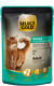 select gold urinary adult rind pouch nass 50x80px
