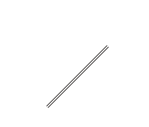 select gold icon weizenfrei